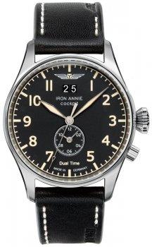 Zegarek  Iron Annie IA-5140-2