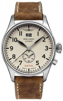 Zegarek  Iron Annie IA-5140-3