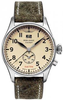 Zegarek  Iron Annie IA-5140-5