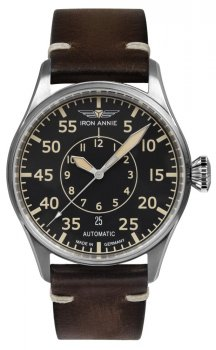 Zegarek  Iron Annie IA-5156-2