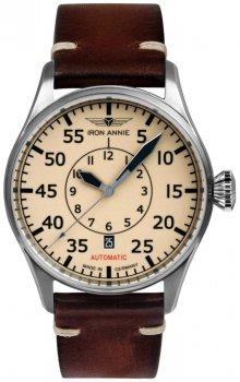 Zegarek  Iron Annie IA-5156-5