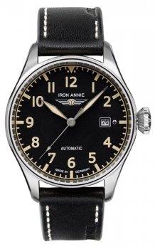 Zegarek  Iron Annie IA-5162-2