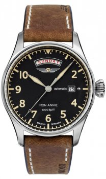 Zegarek  Iron Annie IA-5164-2