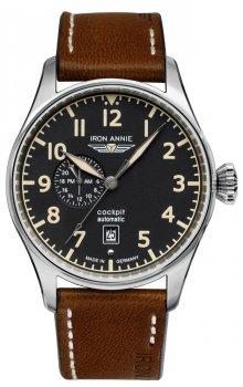 Zegarek  Iron Annie IA-5168-2