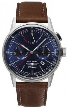 Zegarek  Iron Annie IA-5362-3
