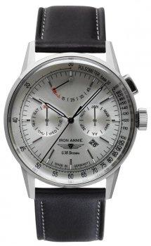 Zegarek  Iron Annie IA-5362-4