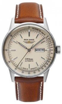 Zegarek  Iron Annie IA-5366-5