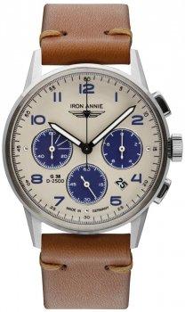 Zegarek  Iron Annie IA-5372-5