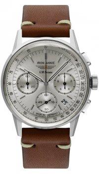 Zegarek  Iron Annie IA-5376-1