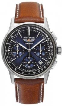 Zegarek  Iron Annie IA-5376-3