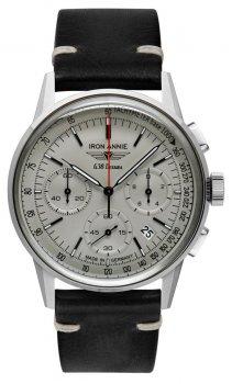 Zegarek  Iron Annie IA-5376-4