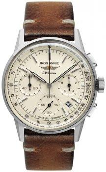 Zegarek  Iron Annie IA-5376-5