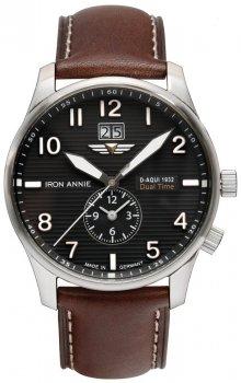 Zegarek  Iron Annie IA-5640-2