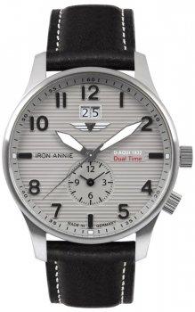 Zegarek  Iron Annie IA-5640-4