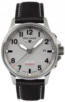 Zegarek  Iron Annie IA-5660-4
