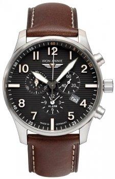Zegarek  Iron Annie IA-5684-2