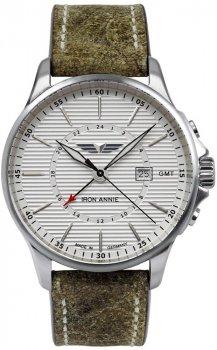 Zegarek  Iron Annie IA-5842-1