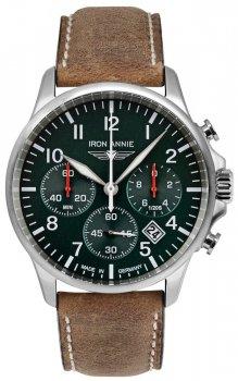 Zegarek  Iron Annie IA-5872-4