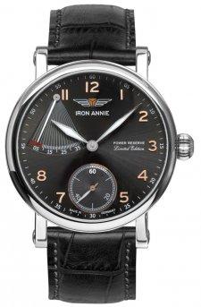 Zegarek  Iron Annie IA-5902-2