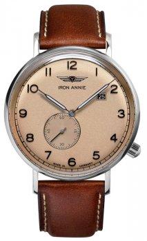 Zegarek  Iron Annie IA-5934-3