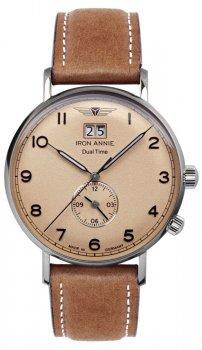 Zegarek  Iron Annie IA-5940-3