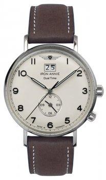 Zegarek  Iron Annie IA-5940-5