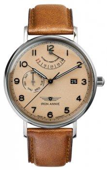 Zegarek  Iron Annie IA-5960-3
