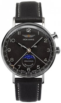 Zegarek  Iron Annie IA-5976-2