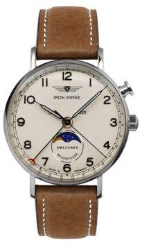 Zegarek  Iron Annie IA-5976-5