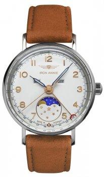 Zegarek  Iron Annie IA-5977-1