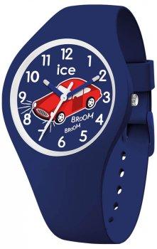 Zegarek  ICE Watch ICE.018425