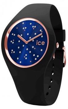 Zegarek  ICE Watch ICE.018693