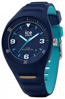 Zegarek  ICE Watch ICE.018945