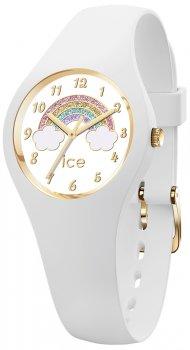 Zegarek  ICE Watch ICE.18423