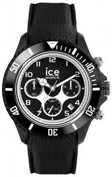 Zegarek  ICE Watch ICE.014216