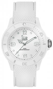 Zegarek  ICE Watch ICE.014581