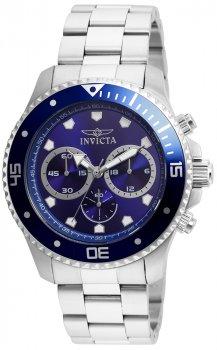 Zegarek  Invicta 21788-POWYSTAWOWY