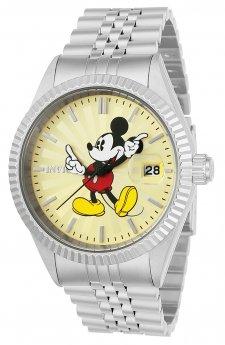 Zegarek  Invicta 22769