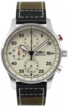 Zegarek  Iron Annie IA-5670-5