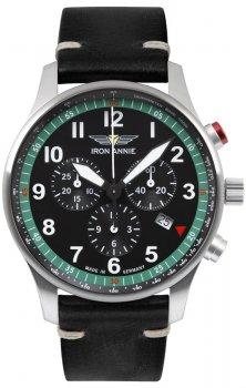 Zegarek  Iron Annie IA-5688-4