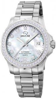 Zegarek  Jaguar J892-1