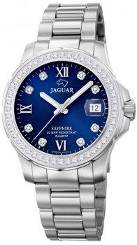 Zegarek  Jaguar J892-3