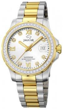Zegarek  Jaguar J893-1