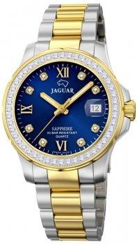 Zegarek  Jaguar J893-2