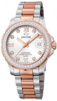 Zegarek  Jaguar J894-1