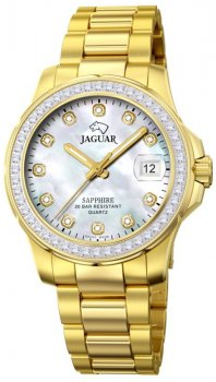 Zegarek  Jaguar J895-1