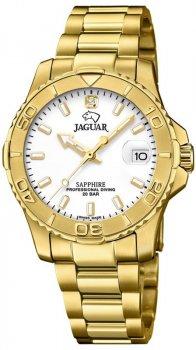 Zegarek  Jaguar J898-3