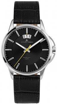 Zegarek męski Jacques Lemans 1-1540A