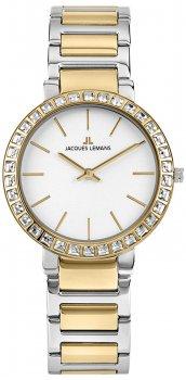Zegarek  Jacques Lemans 1-1843.1D