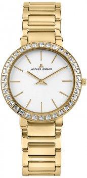 Zegarek  Jacques Lemans 1-1843.1E